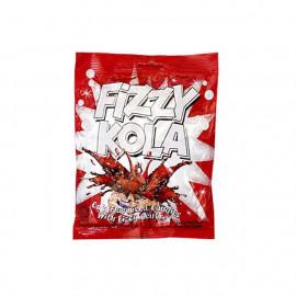 image of Fizzy Kola 150g