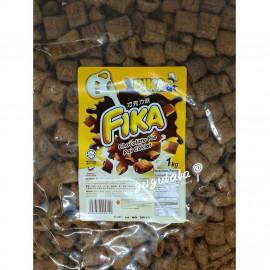 image of Fika Chocolate Pie 1kg