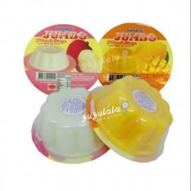 image of Jumbo Pudding With Nata De Coco 420g