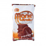 LEE Marie Biscuit Chocolate 300g