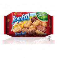 image of Soon Fatt Joyful Assorted Biscuits 200g
