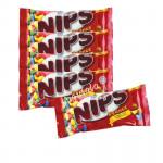 Nips Peanut 85g