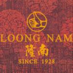 Loong Nam (1928) Sdn Bhd