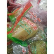 image of Chao Shan Pickles潮汕咸菜 250g