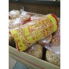 image of Claypot Yee Mee 砂煲伊面