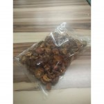 Dried Hawthorn 山楂干 100g