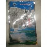 Dried Sea Weed 海洋海带王 120g