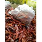 Dried Chili 辣椒干