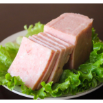 Gulong Lunch meat 古龙午餐肉 390gm