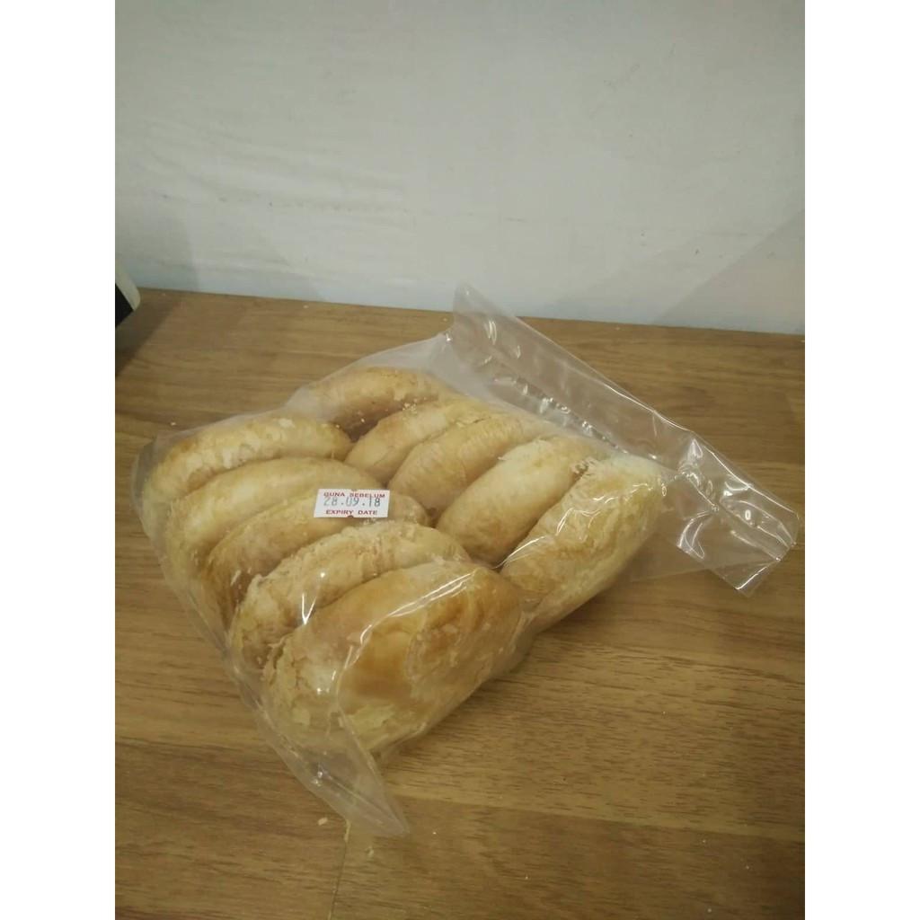 image of Pong Pia 蓬饼 / 碰饼 10pcs