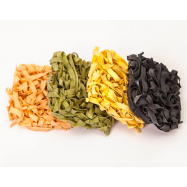 image of Tehki Organic Ramen Noodle Halal
