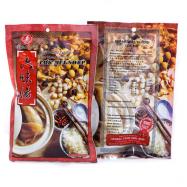 image of Herbal Soup Lok Mei Soup