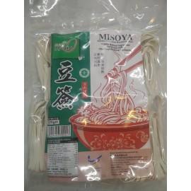 image of Bean Strip Noodles 豆签 320g