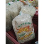 Bihun 米粉
