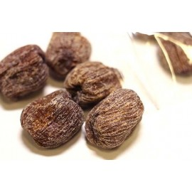 image of Candied Dates 蜜枣 200g
