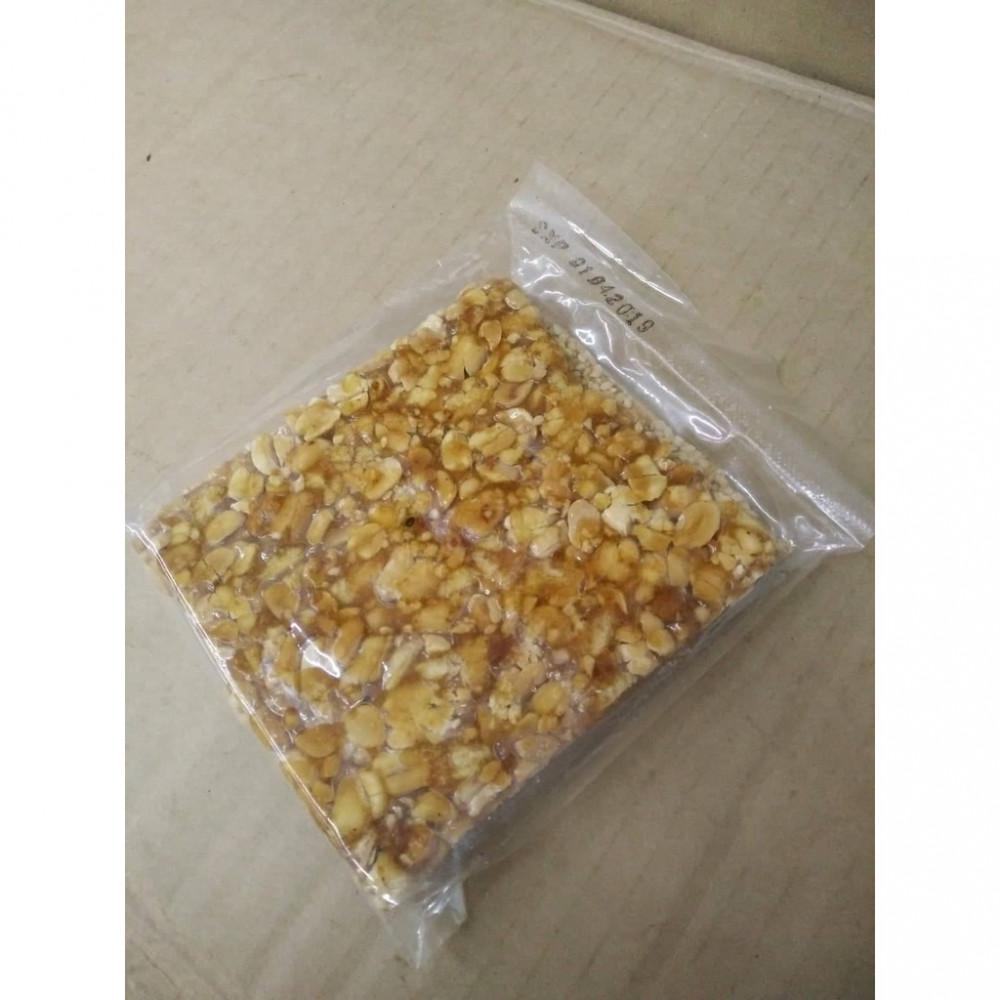 Peanut Candy 花生糖