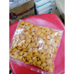 Pillow Biscuits 枕头饼 150g