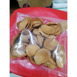 Ear Lobes Biscuits 耳朵饼 150g