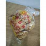 Heo Pia Biscuit 后廊香饼 8pcs