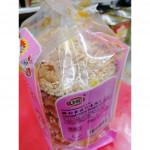 Peanuts Sesame Cookies 花生芝麻饼 200g