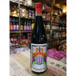 ORIGINAL Penang Famous Cuka Hitam Vinegar 黑米醋 750ml