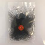 Black Moss 发菜 50gm