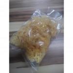 White Fungus Gourd 白木耳