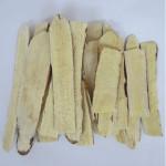 Milkvetch Root 北耆片 100g