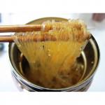 Glass Noodles 冬粉
