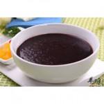 Thailand Black sticky rice泰国黑糯米 Pulut hitam