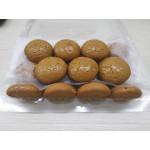 Penang Famous Home Made Mini Mooncake Sambal filling 16pcs