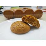 Penang Famous Home Made Mini Mooncake Original 26pcs