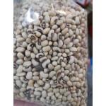 白眉豆 laplap purpureus 100gm