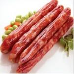 Pork Sausage 臘腸 400gm