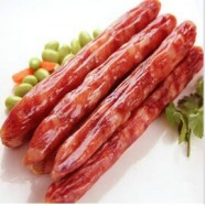 image of Pork Sausage 臘腸 400gm