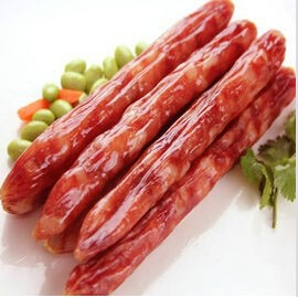 image of Pork Sausage 臘腸 400gm