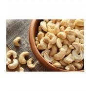 image of Cashew Nut