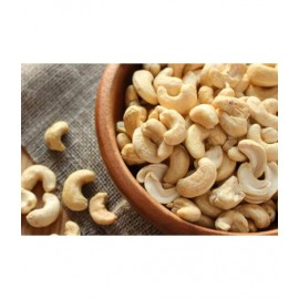 image of Cashew Nut