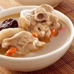 Halal Ghee Hiang Sesame Oil 義香芝麻油 700ml