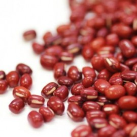 image of Red Bean 紅豆