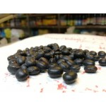 Black Bean 黑豆