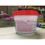 Maltose 純正麥芽糖 350ml