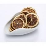 Dried Lemon Slice 100gm