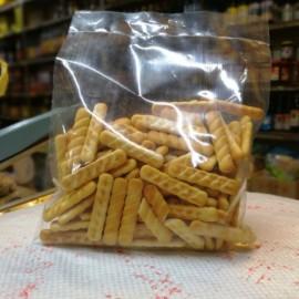 image of Original taste stick biscuits 150gm
