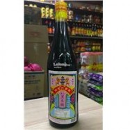 image of Penang Famous Cuka Hitam Vinegar 黑米醋 750ml