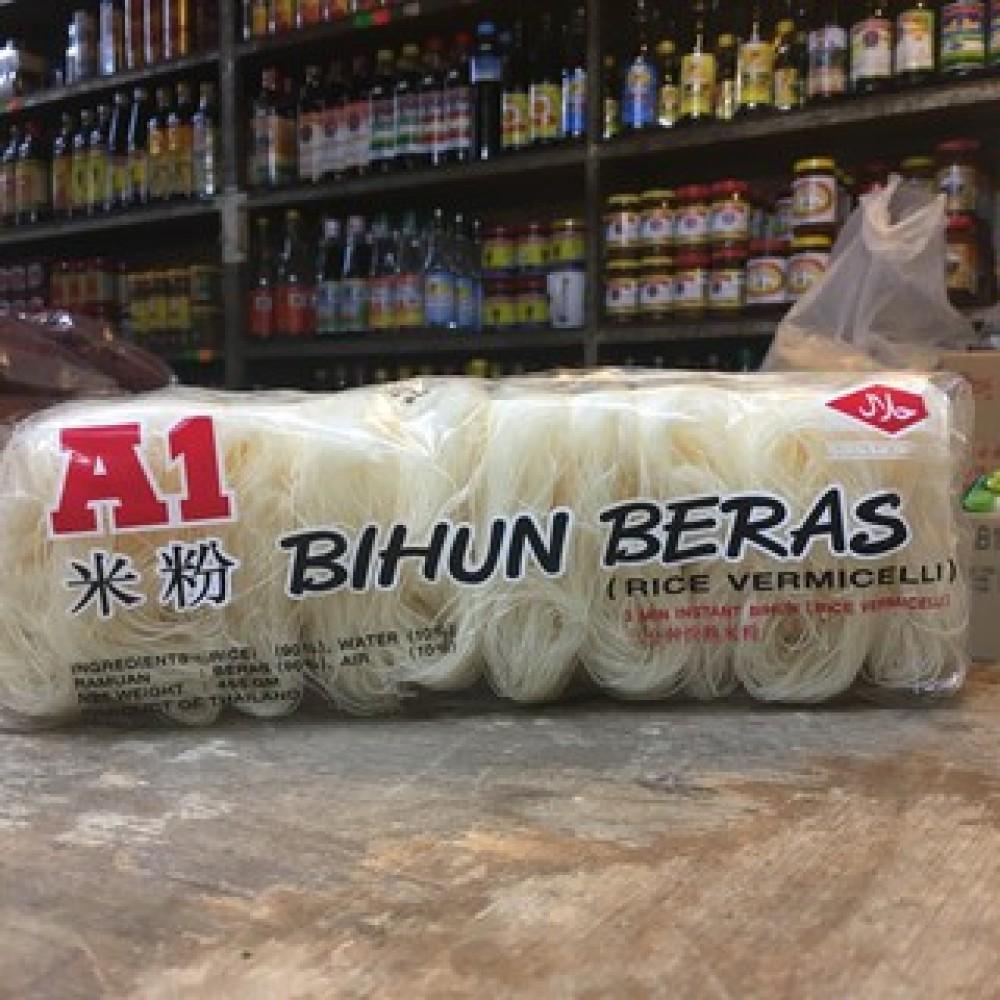 A1 Bihun Beras 米粉