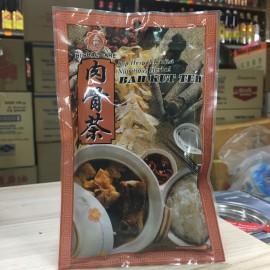 image of Penang Bah Kut Teh Spice