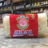 image of Dongguan Rice Bihun 東莞米粉