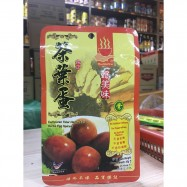 image of Chinese Herbs Egg Spice 茶葉蛋