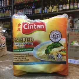 image of Cintan Noodle Kosong